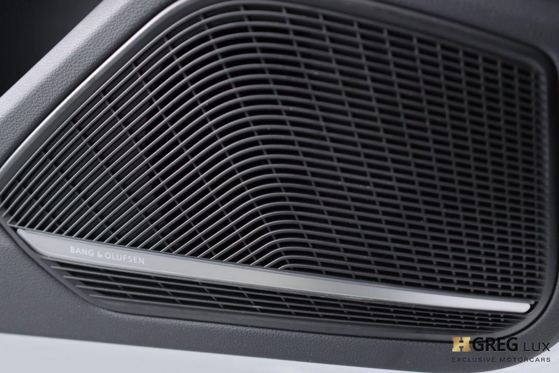 2021 Audi S4 Premium Plus #33