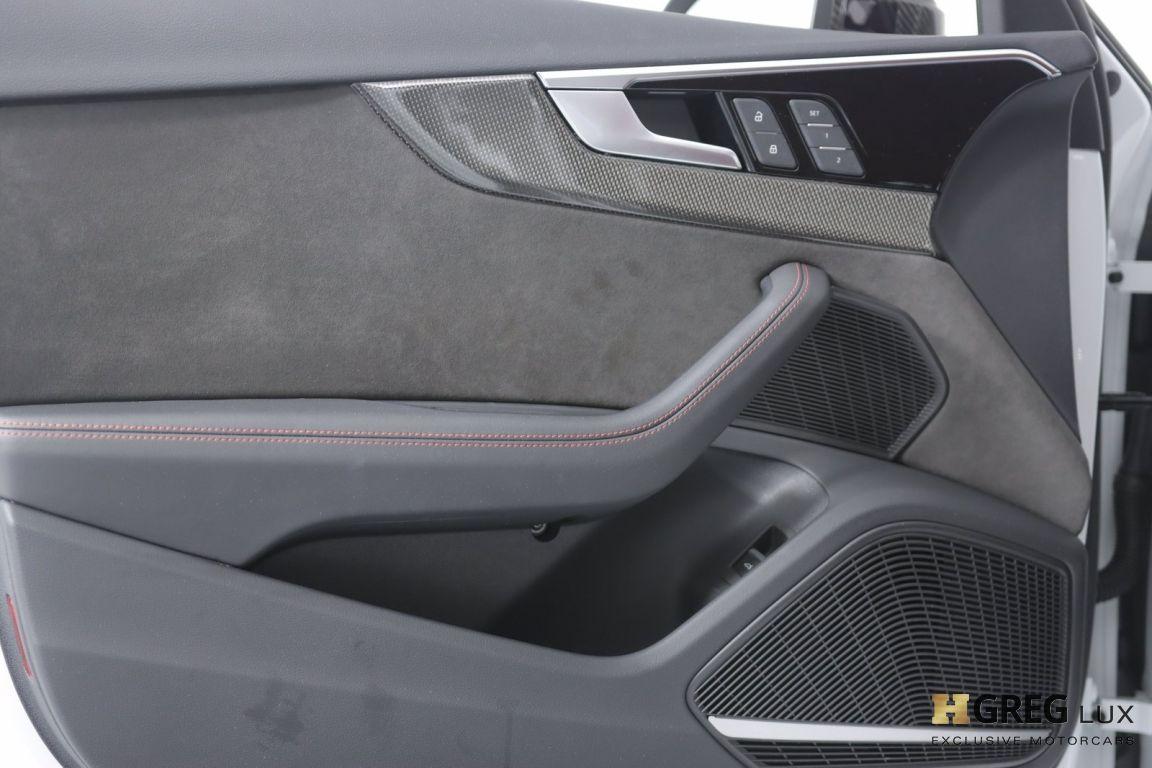 2021 Audi S4 Premium Plus #31