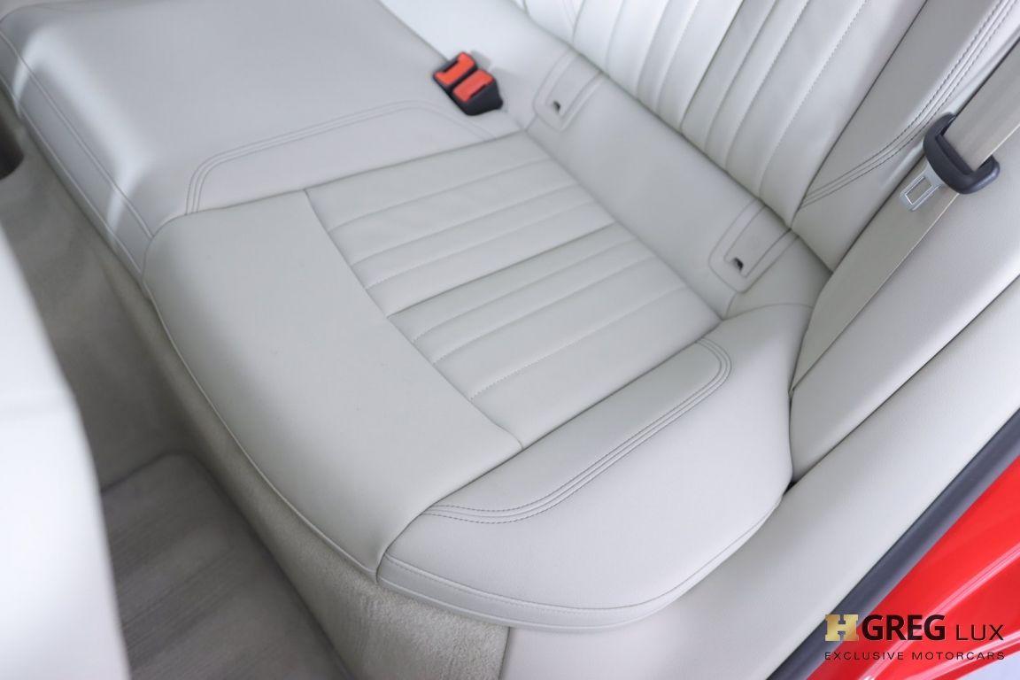 2020 Audi A7 Premium Plus #30