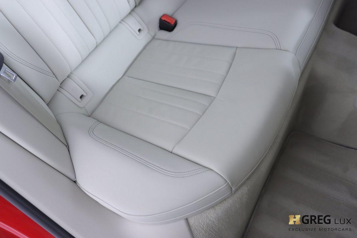 2020 Audi A7 Premium Plus #34
