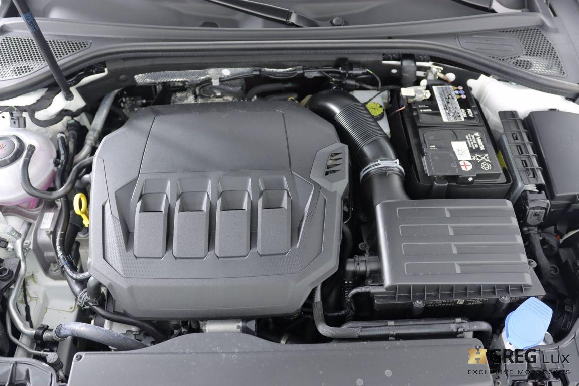 2020 Audi A3 Sedan S line Premium #55