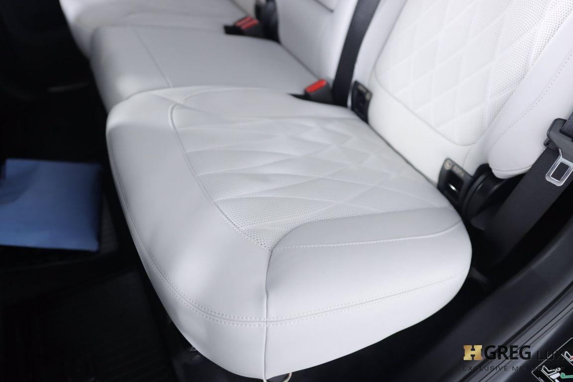 2020 Mercedes Benz G Class AMG G 63 #30