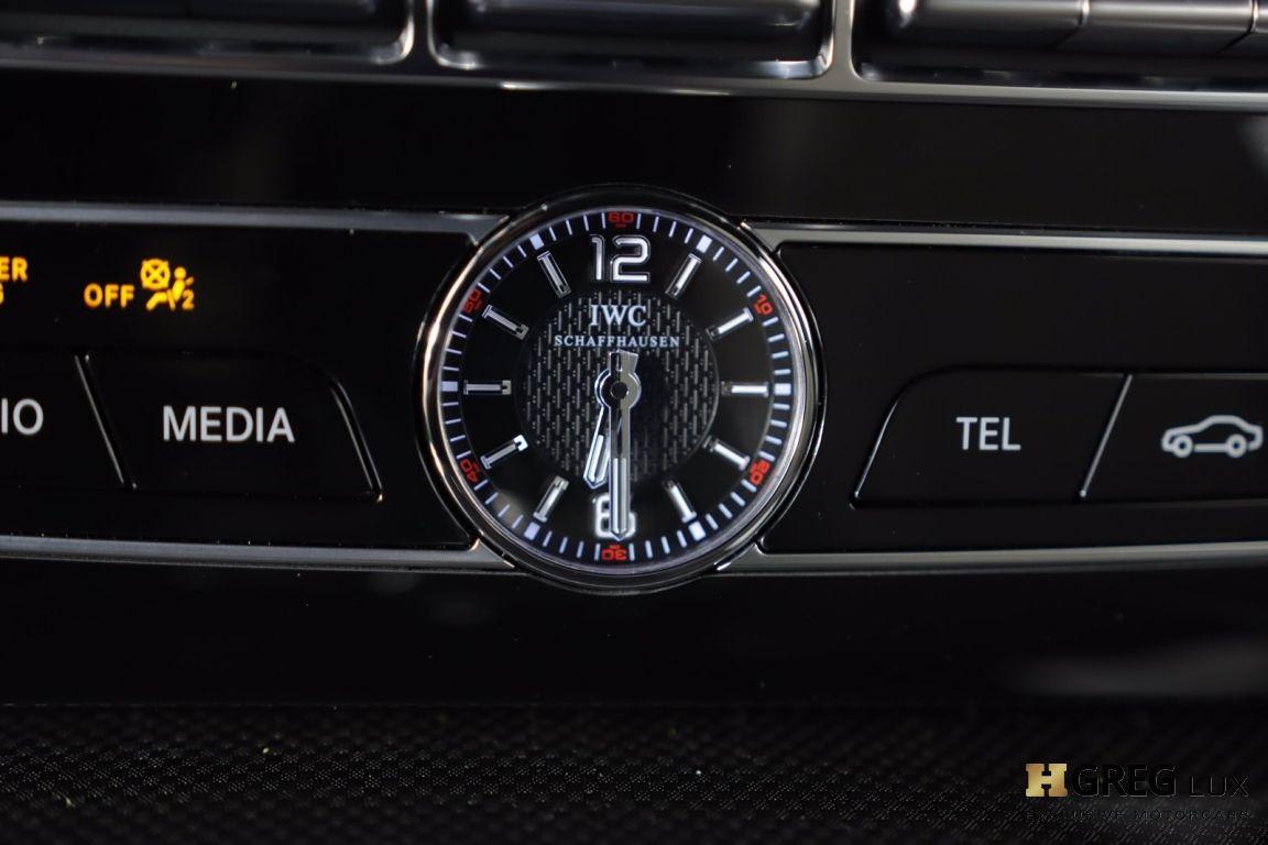 2020 Mercedes Benz G Class AMG G 63 #45