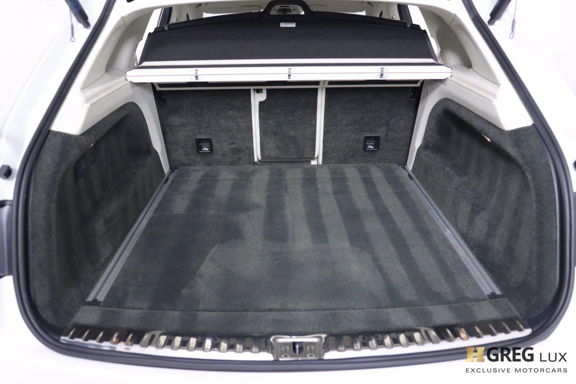 2020 Bentley Bentayga Hybrid #54