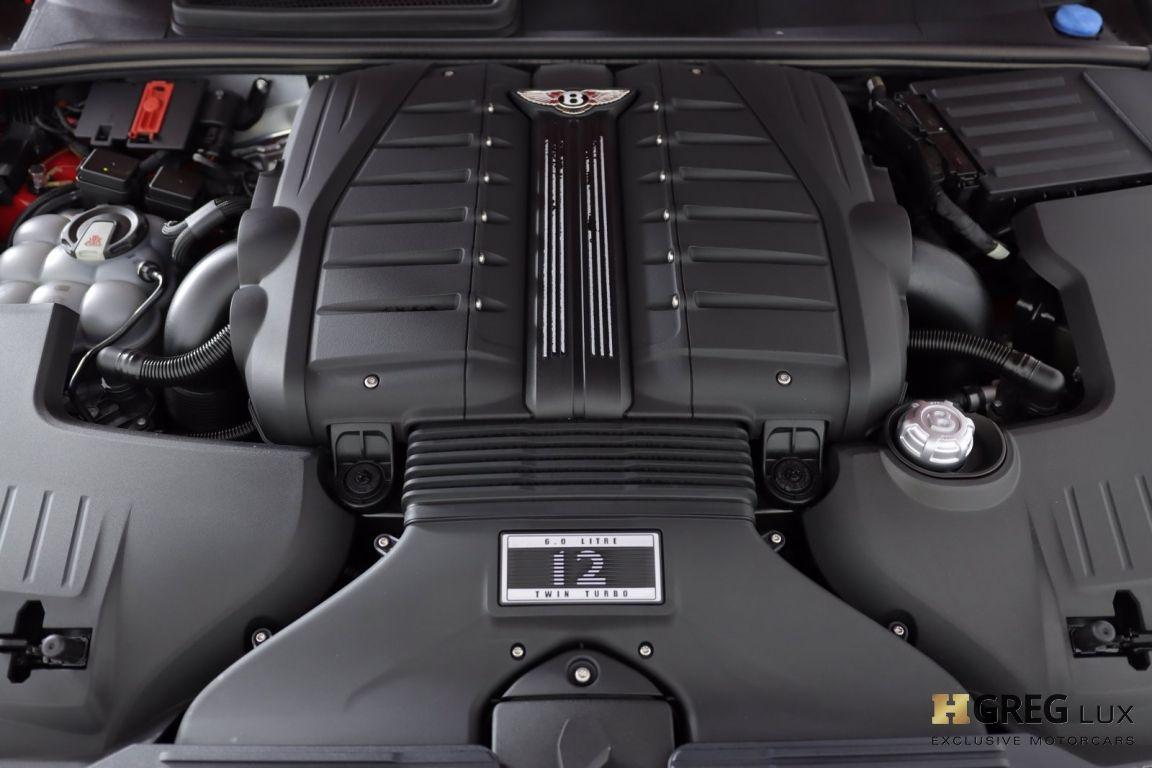 2017 Bentley Bentayga W12 #53