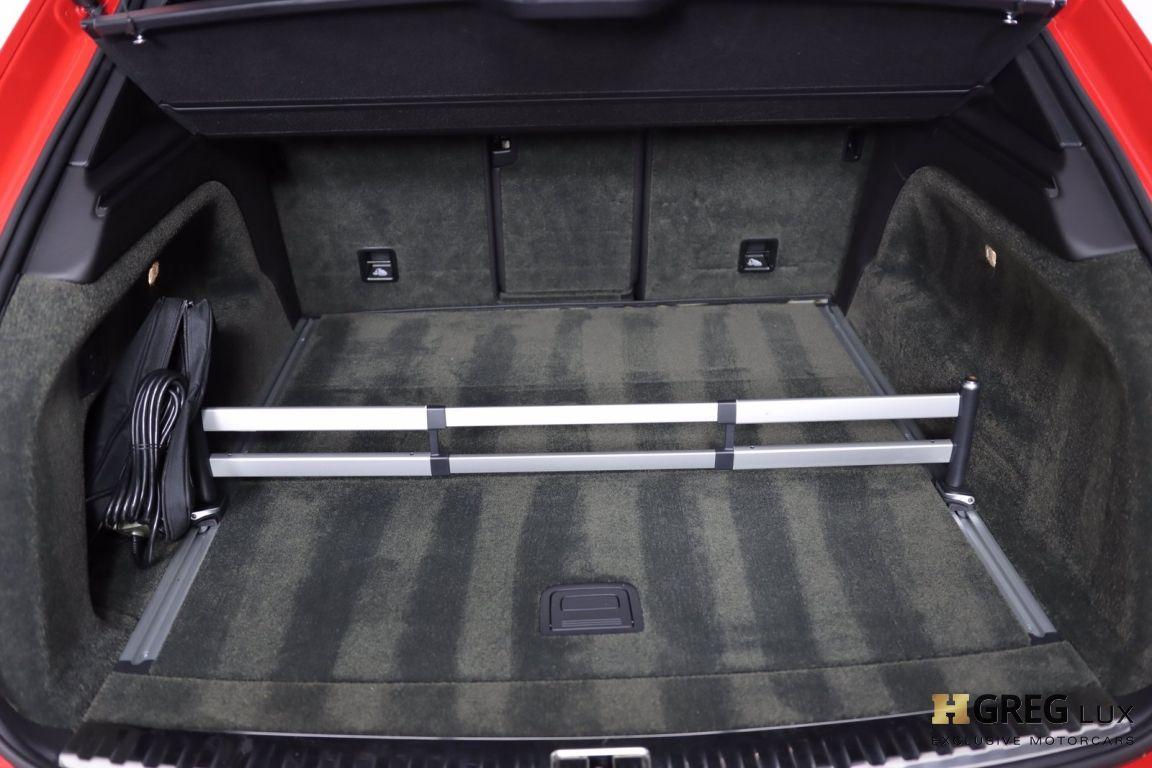 2017 Bentley Bentayga W12 #52