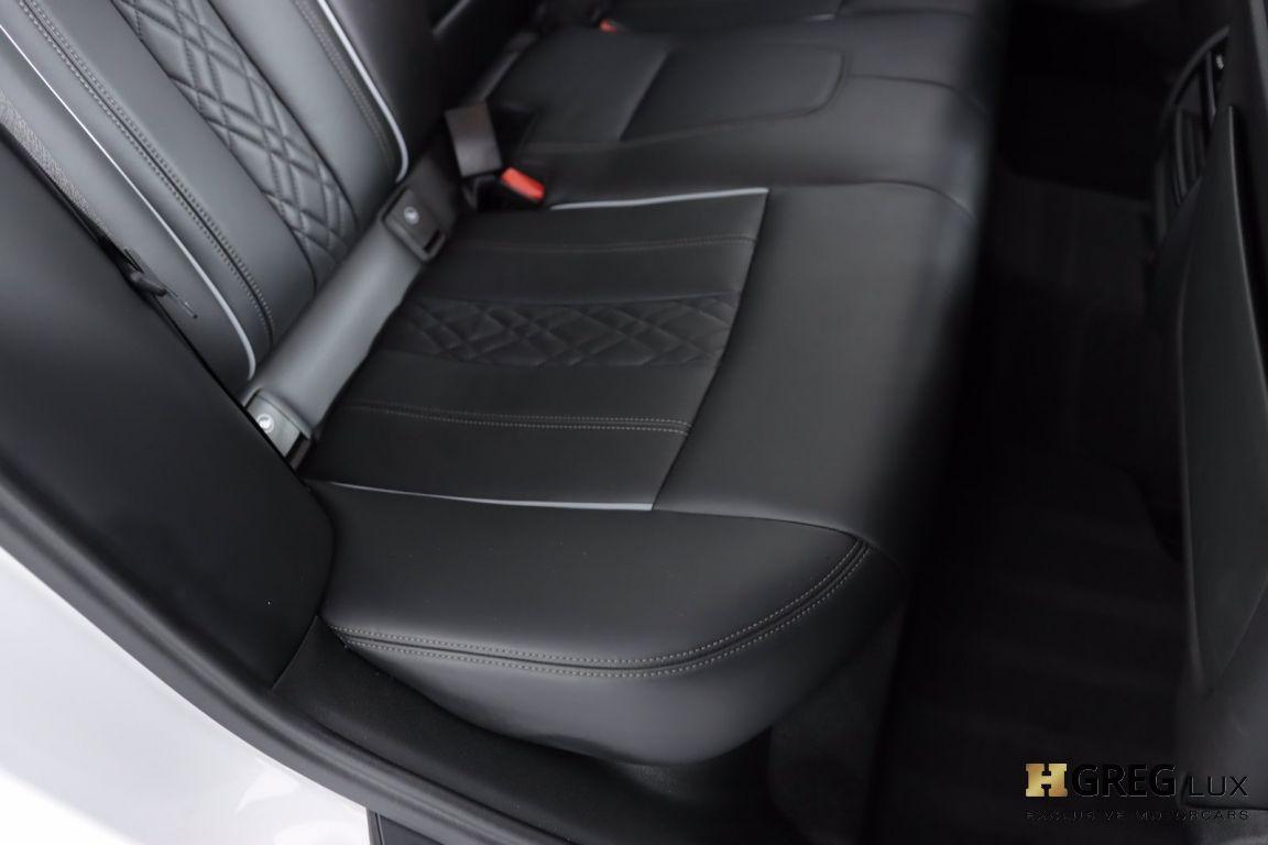 2018 BMW 5 Series 540i xDrive #36