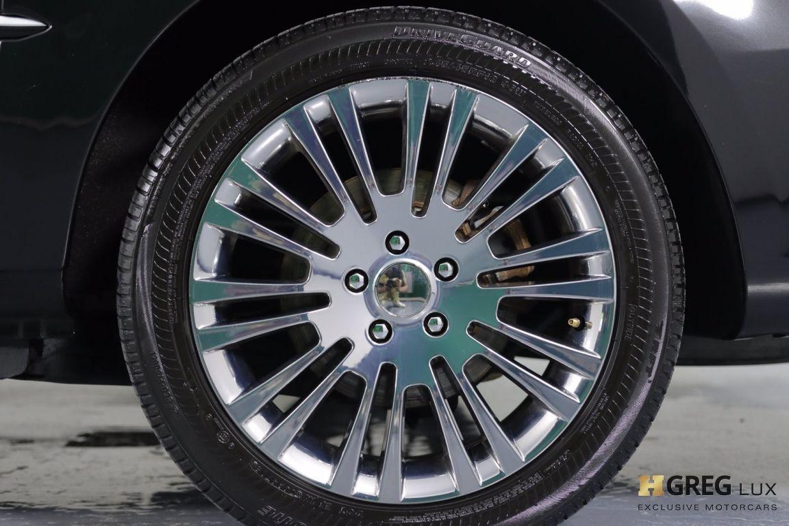 2016 Mercedes Benz Metris Passenger Van Passenger #24
