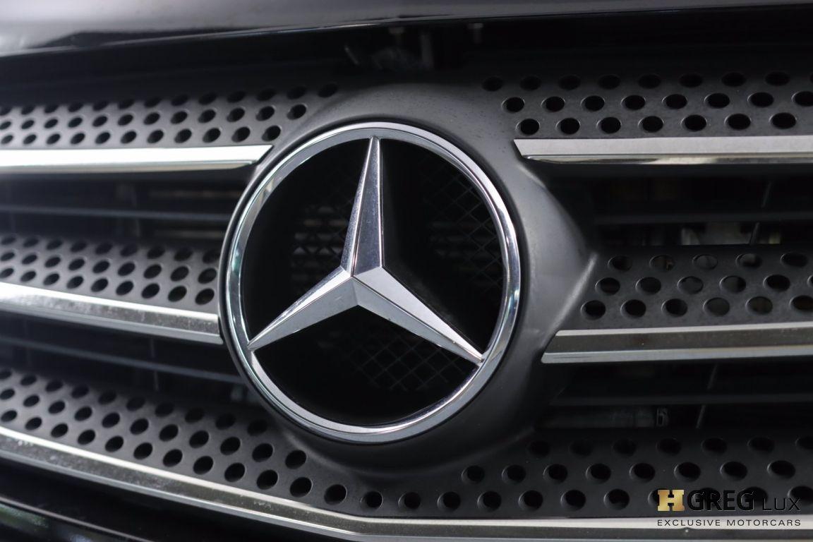2016 Mercedes Benz Metris Passenger Van Passenger #6