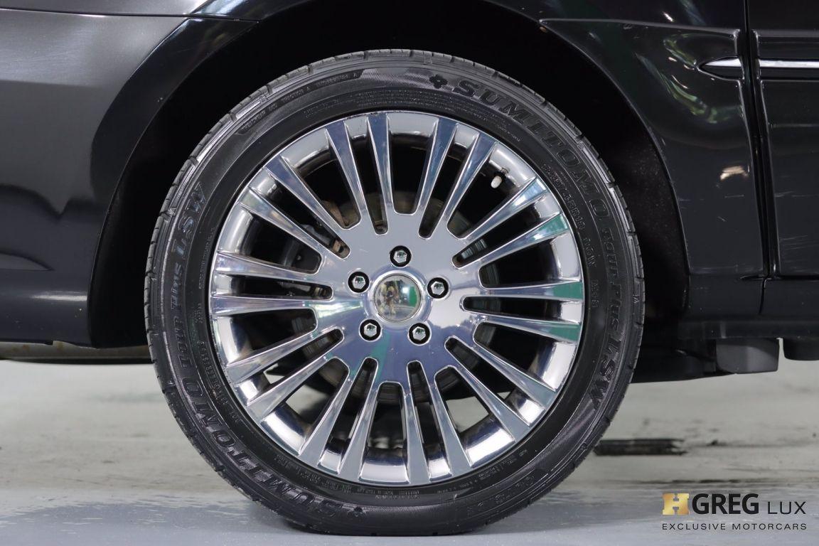 2016 Mercedes Benz Metris Passenger Van Passenger #14