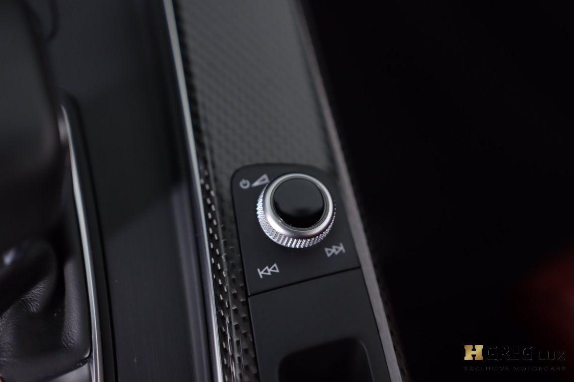 2018 Audi S5 Sportback Prestige #45