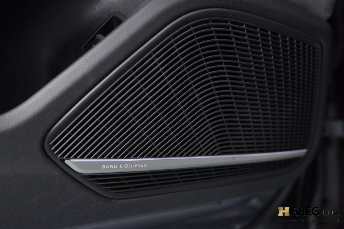 2018 Audi S5 Sportback Prestige #38