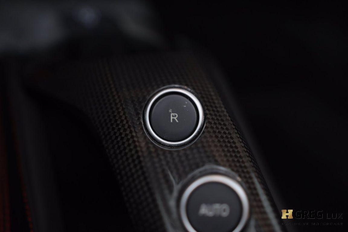 2018 Ferrari 488 Spider Base #40