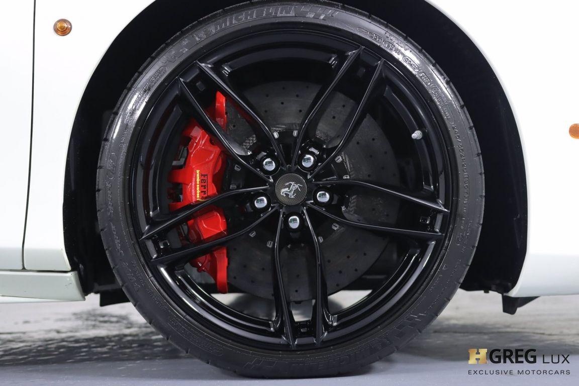 2019 Ferrari 488 Spider  #14