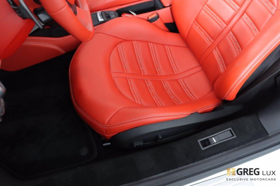 2019 Ferrari 488 Spider  #31