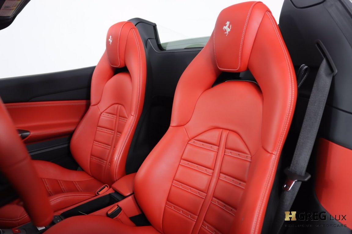 2019 Ferrari 488 Spider  #2
