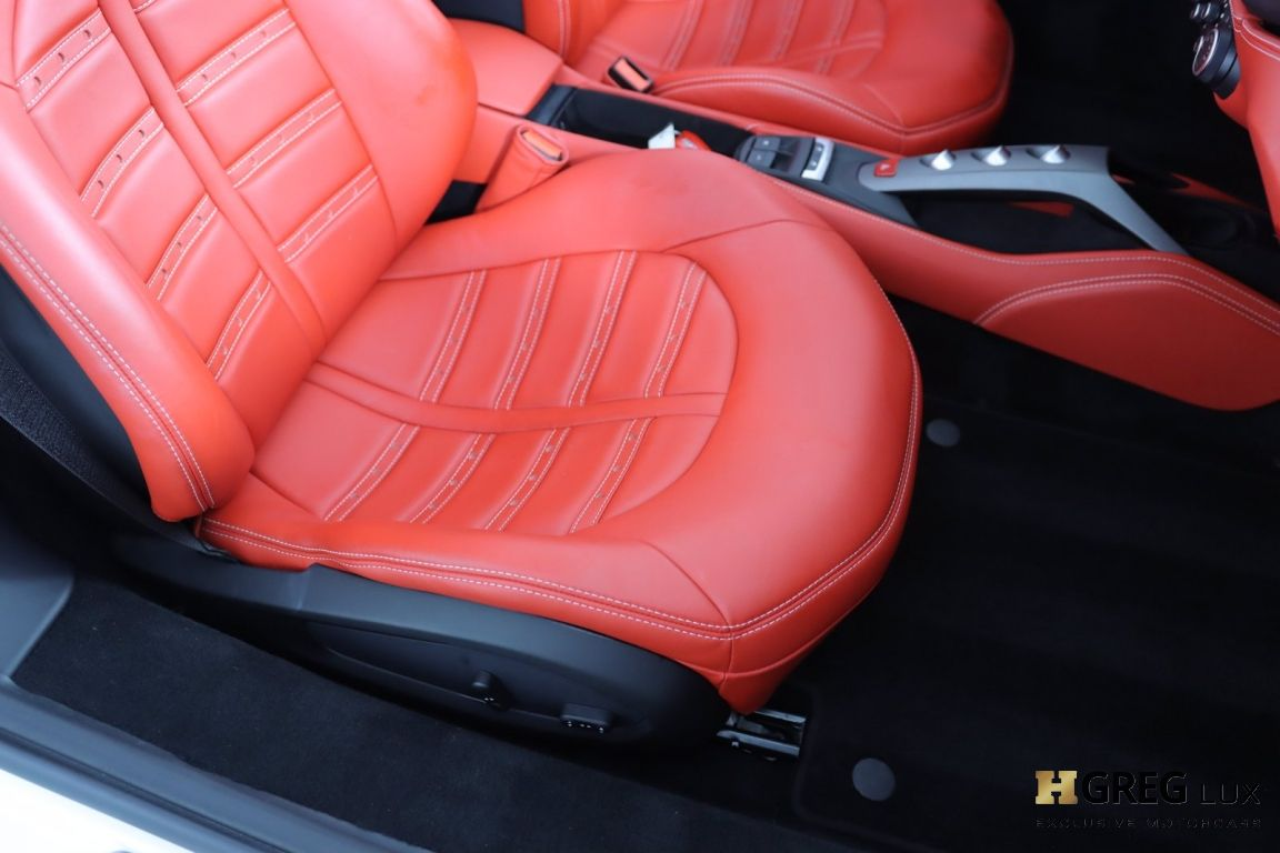 2019 Ferrari 488 Spider  #33