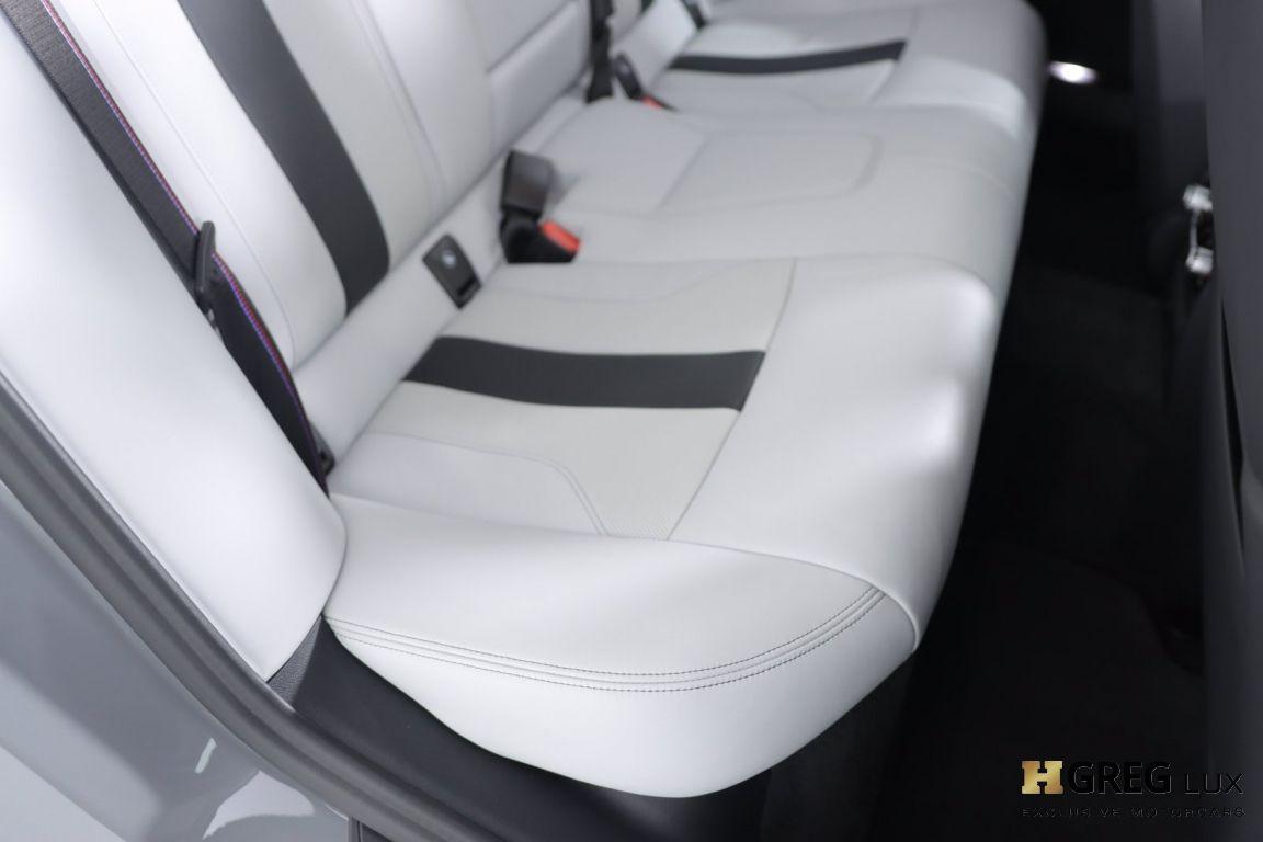 2021 BMW M5 Base #34