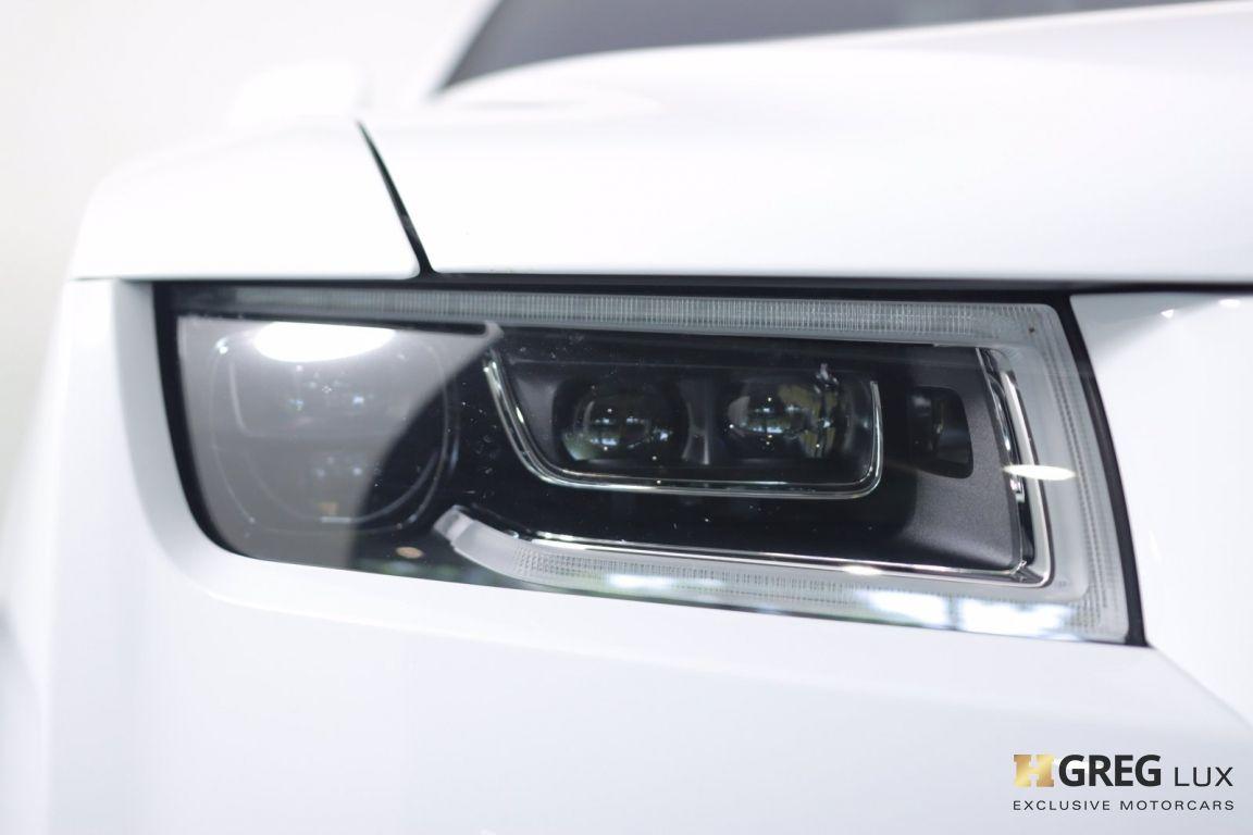 2021 Rolls Royce Ghost  #3