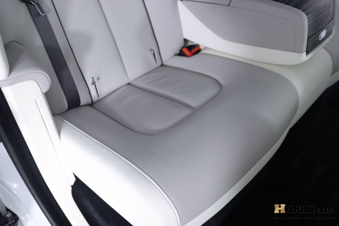 2021 Rolls Royce Ghost  #37