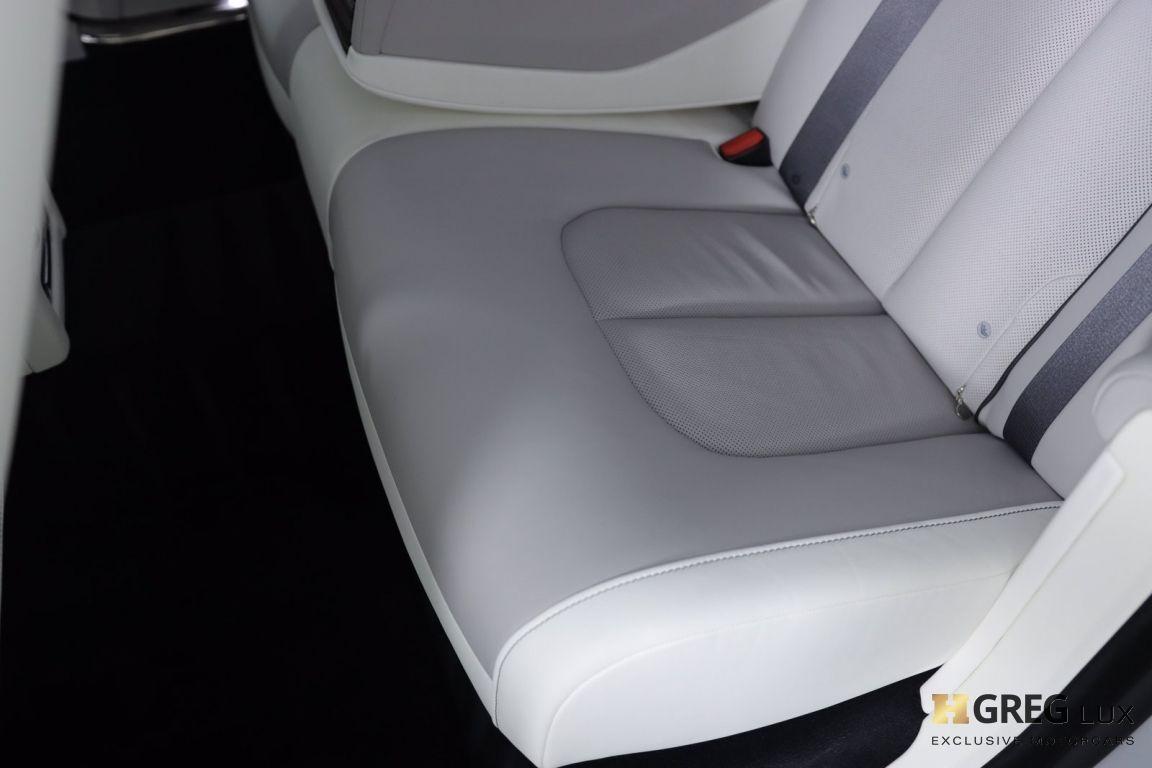 2021 Rolls Royce Ghost  #33