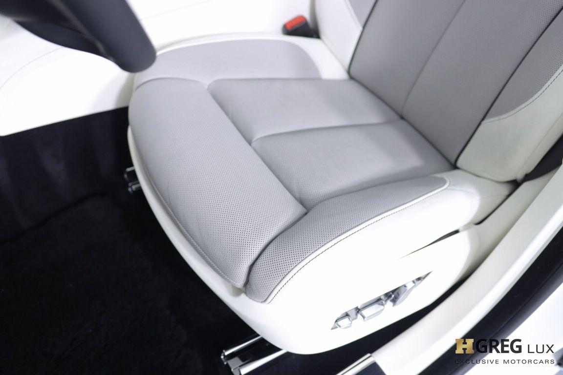 2021 Rolls Royce Ghost  #31