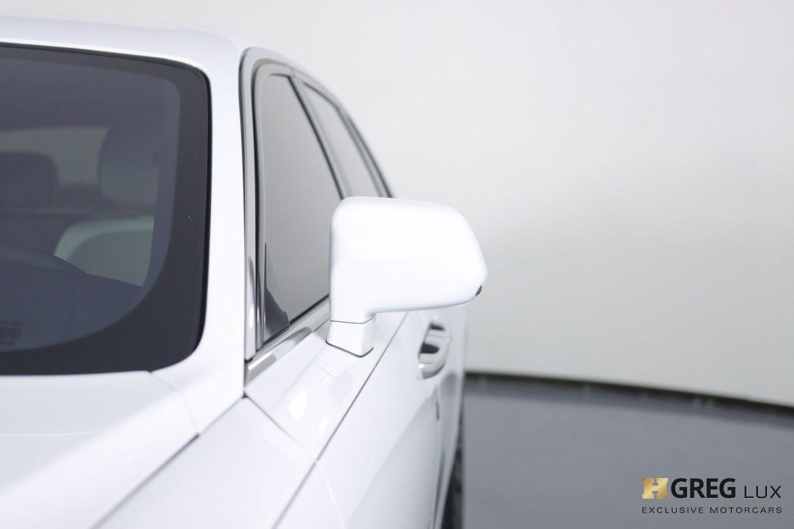 2021 Rolls Royce Ghost  #7