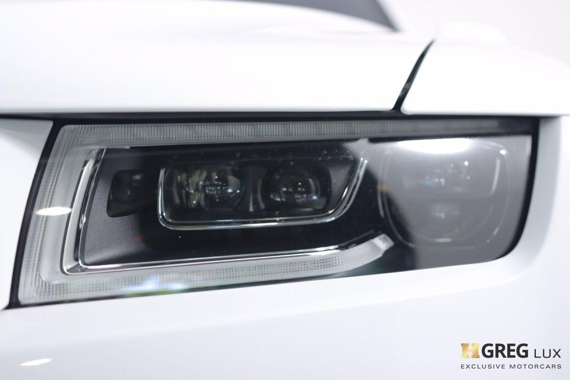 2021 Rolls Royce Ghost  #4
