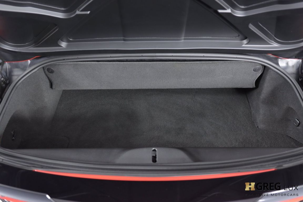 2015 Chevrolet Corvette Z06 2LZ #47