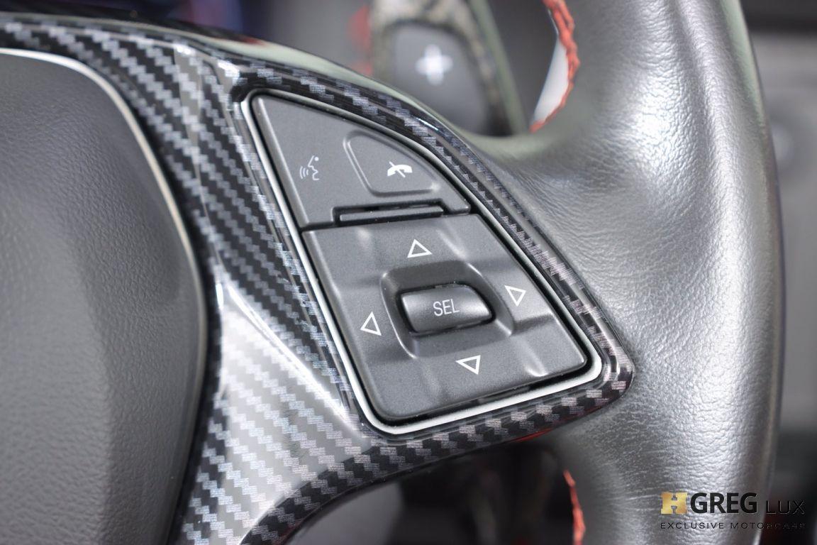 2015 Chevrolet Corvette Z06 2LZ #45