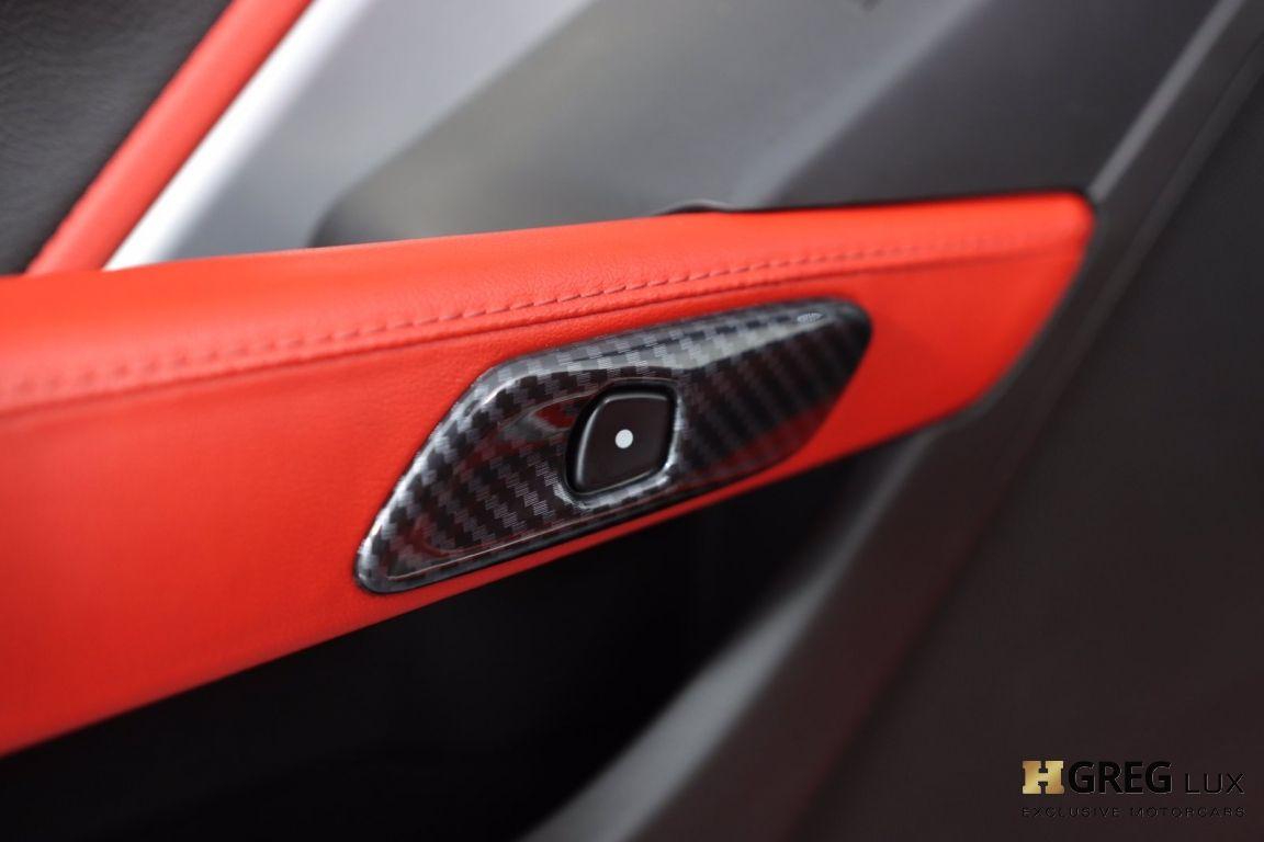 2015 Chevrolet Corvette Z06 2LZ #35
