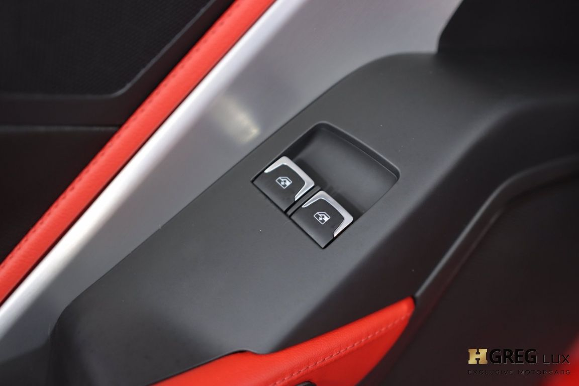 2015 Chevrolet Corvette Z06 2LZ #34