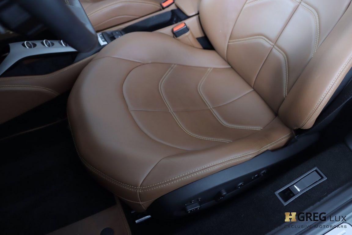 2018 Ferrari 488 Spider #31