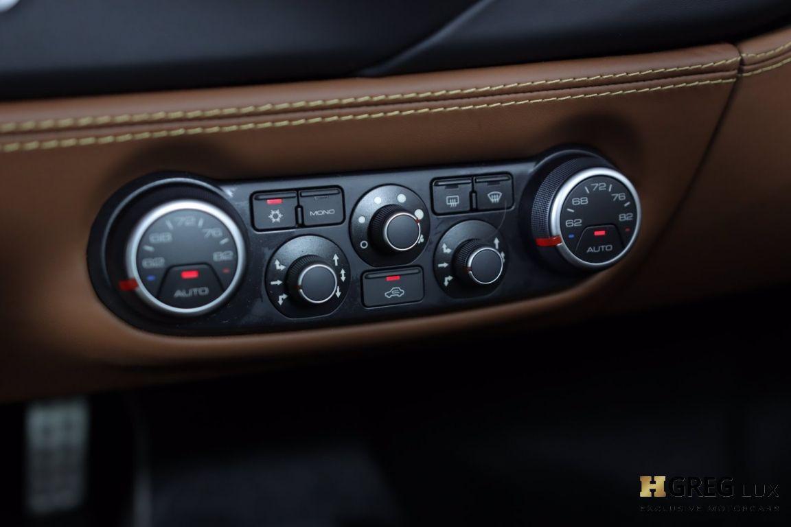 2018 Ferrari 488 Spider #38