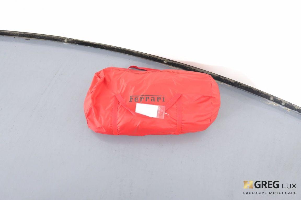 2018 Ferrari 488 Spider #49
