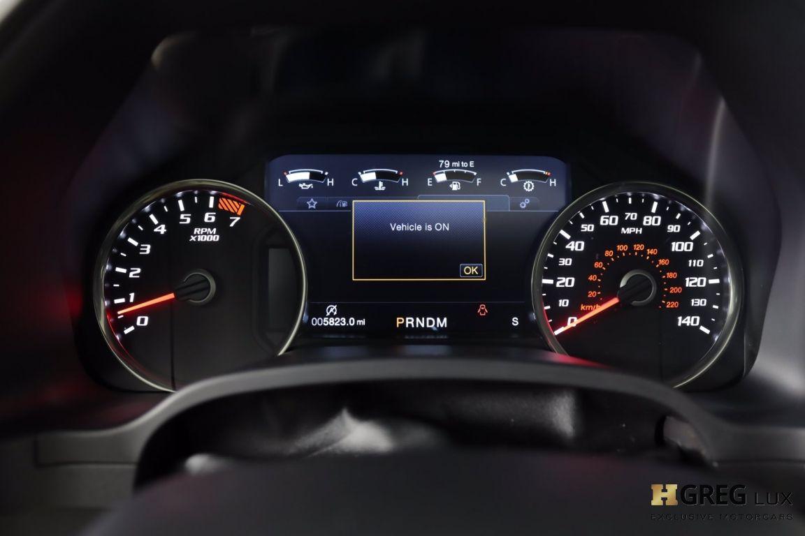2017 Ford F 150 Raptor #43