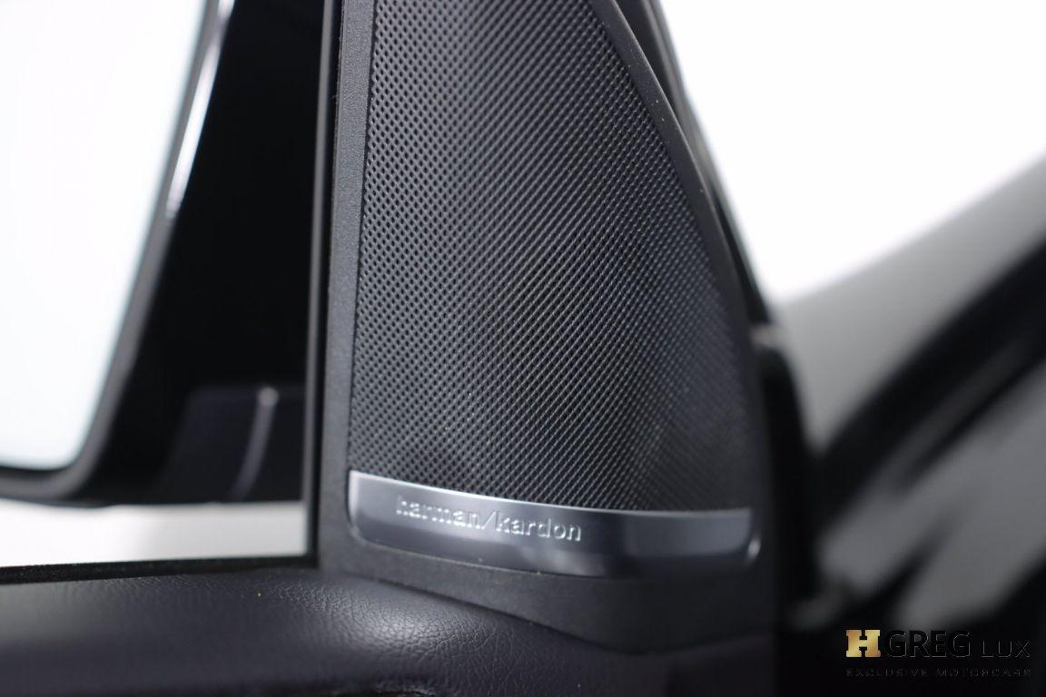2018 Mercedes Benz GLE AMG GLE 43 #40