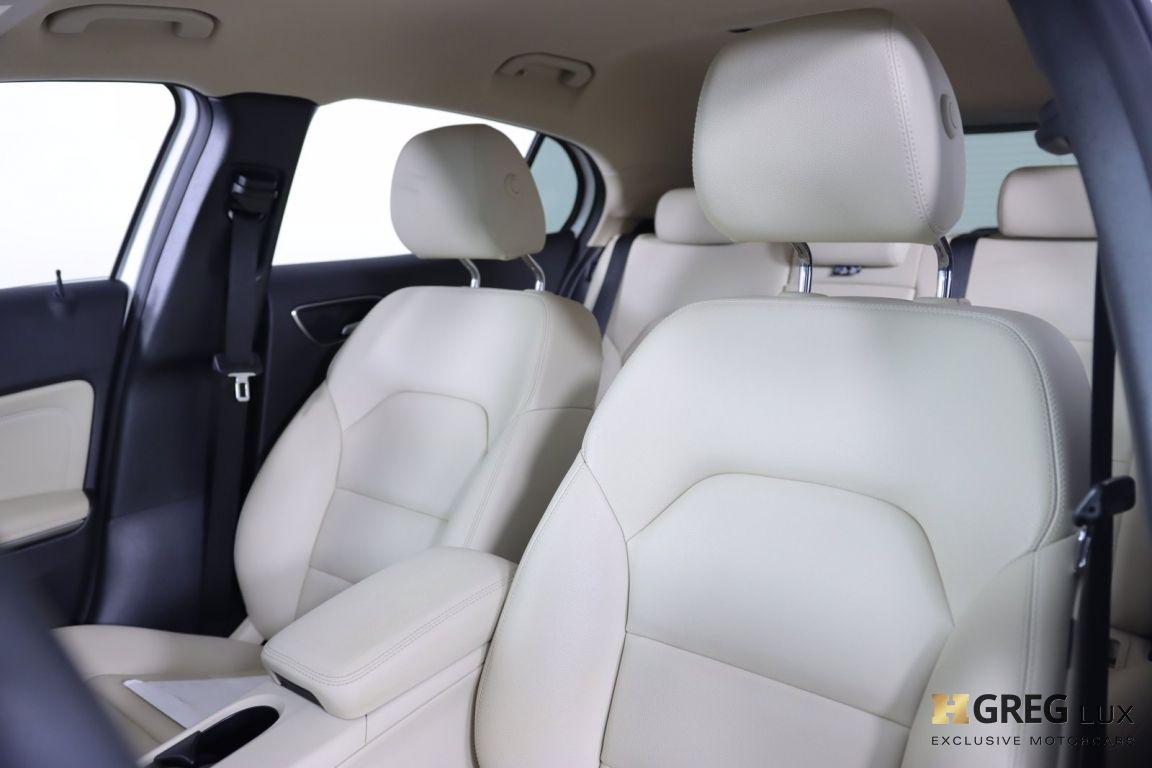 2018 Mercedes Benz GLA 250 #2