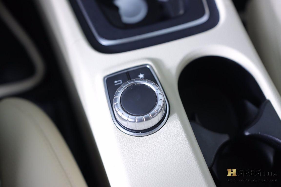 2018 Mercedes Benz GLA 250 #44