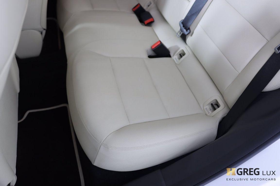 2018 Mercedes Benz GLA 250 #32