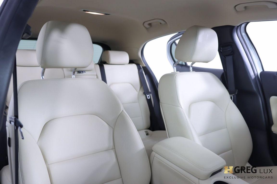 2018 Mercedes Benz GLA 250 #33