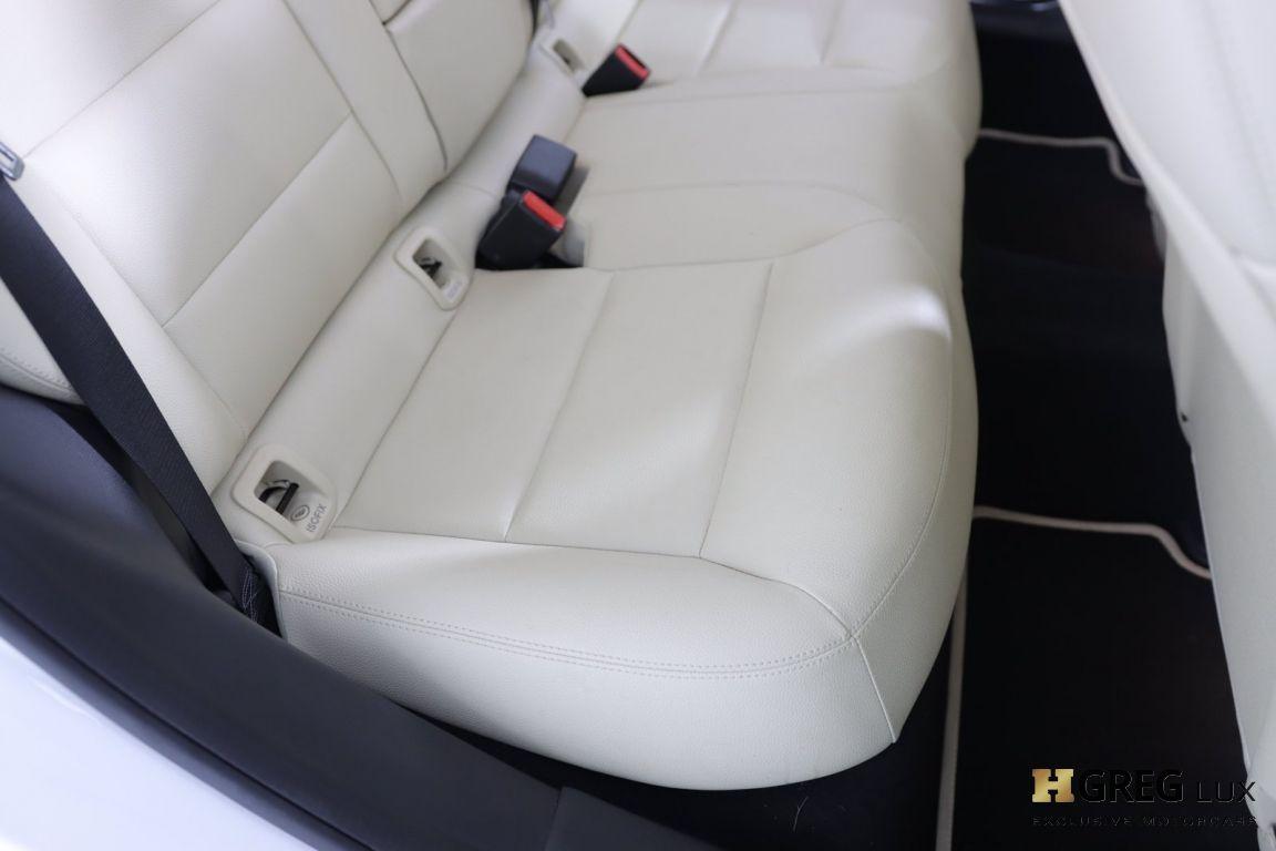 2018 Mercedes Benz GLA 250 #36