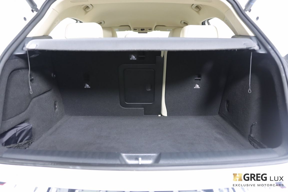 2018 Mercedes Benz GLA 250 #49
