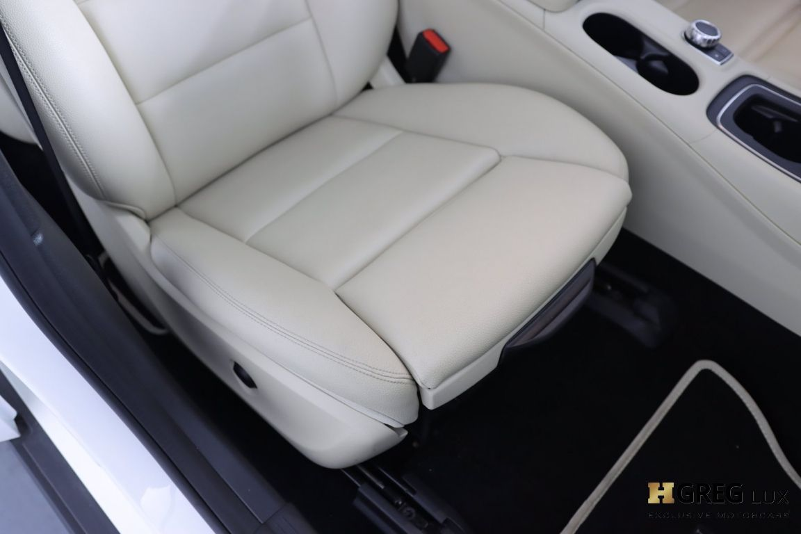 2018 Mercedes Benz GLA 250 #34
