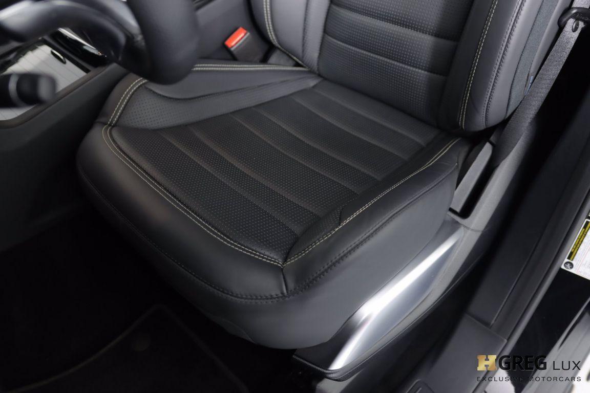 2019 Mercedes Benz GLS AMG GLS 63 #27