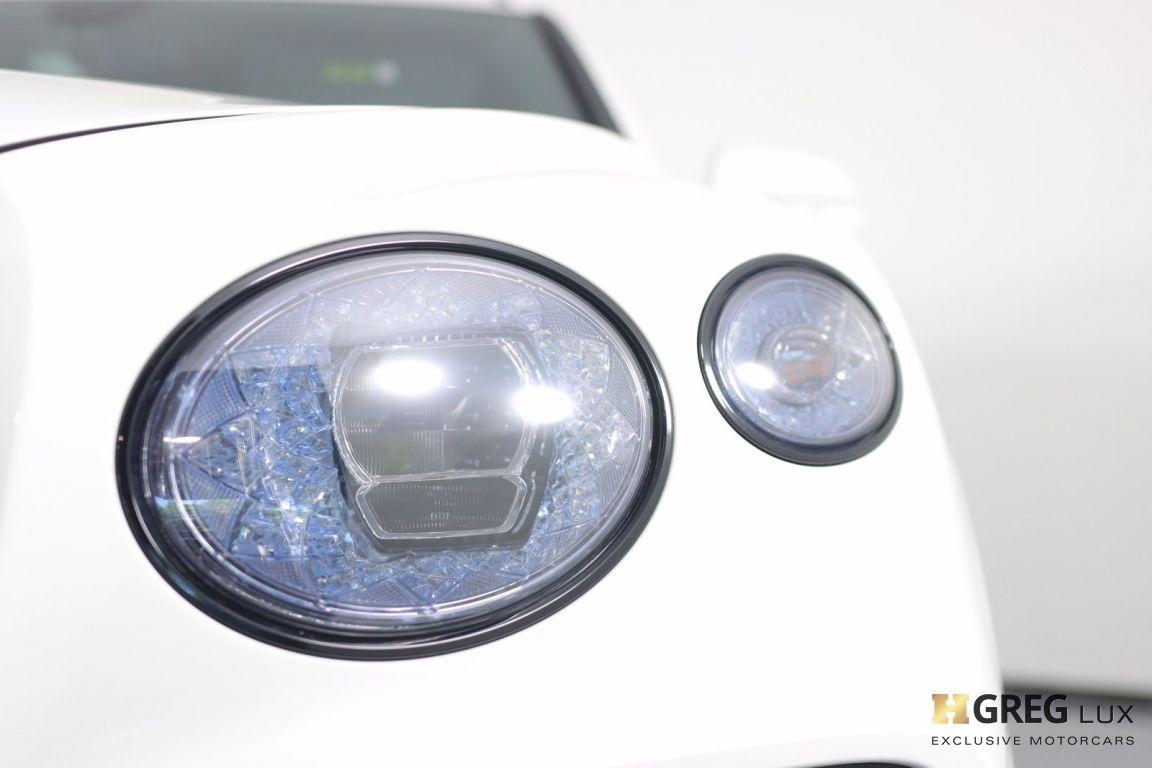 2021 Bentley Bentayga V8 #5