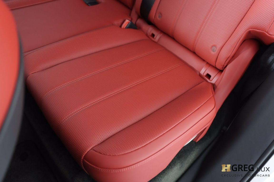 2021 Bentley Bentayga V8 #31