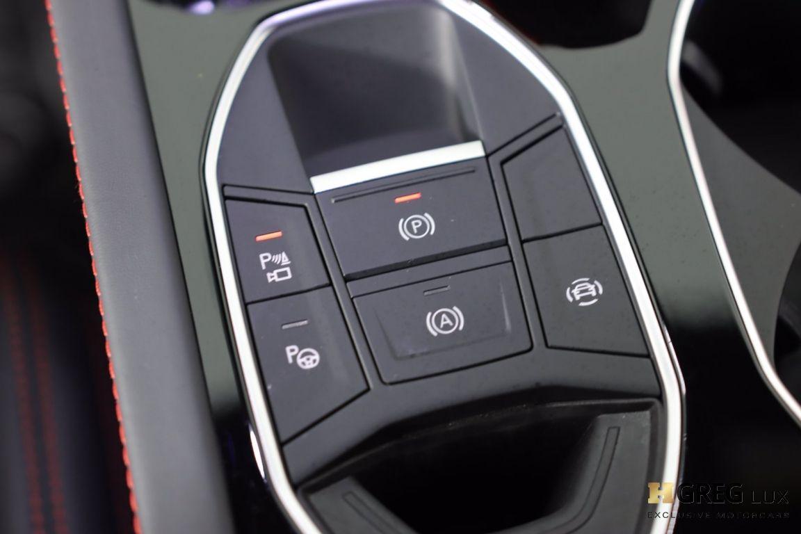 2021 Lamborghini Urus  #47