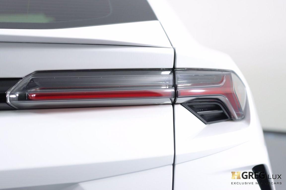 2021 Lamborghini Urus  #18