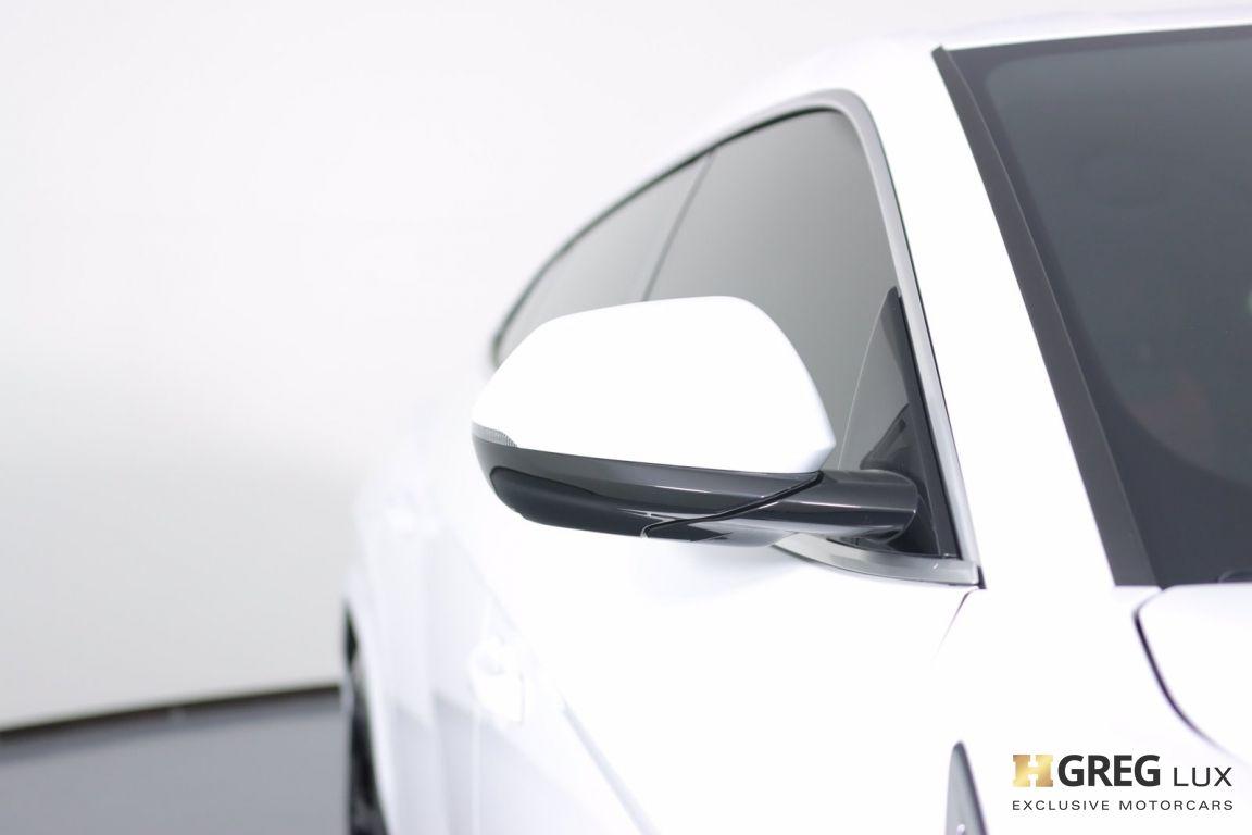 2021 Lamborghini Urus  #7